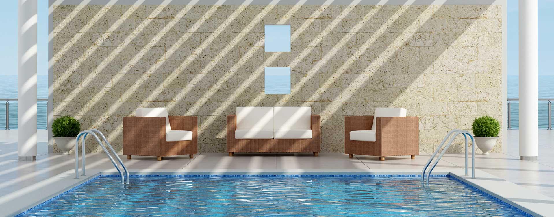 traitement piscine au sel electrolyse. Black Bedroom Furniture Sets. Home Design Ideas