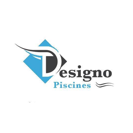 Votre partenaire Designo Piscines